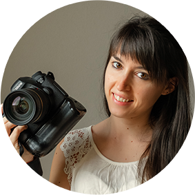 fotografa-de-boda-en-salamanca